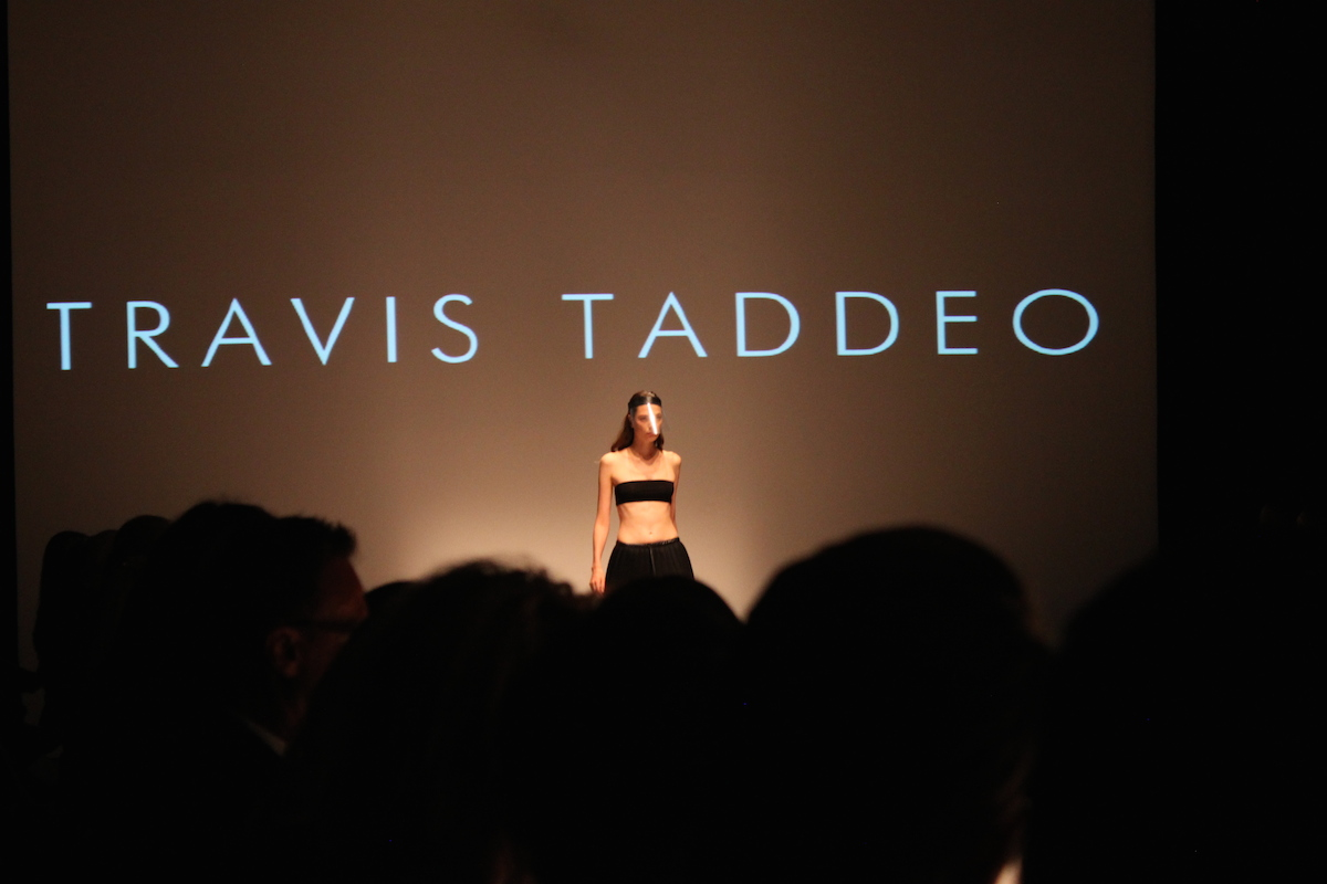 FMD Travis Taddeo 01
