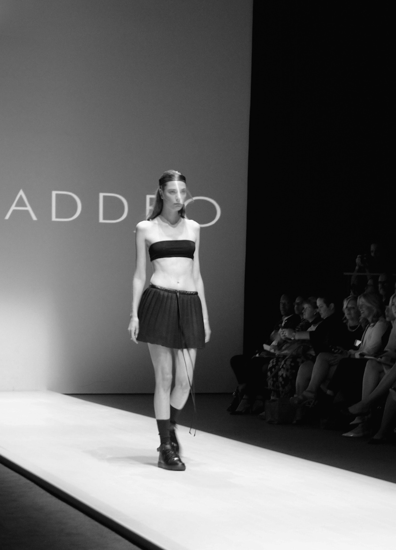 FMD Travis Taddeo 02