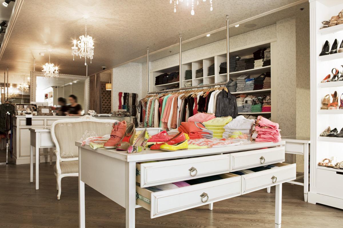 Boutique_2591LR