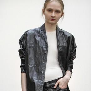 Querelles @ Paris Fashion Week - Designers Apartment : Lever le voile sur la relève