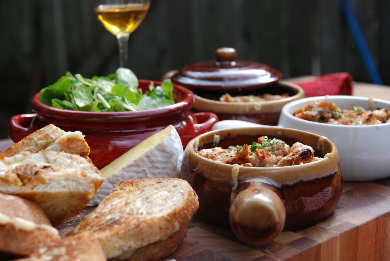 fromage quebec soupe oignon 5