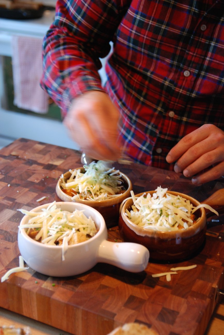 fromage quebec soupe oignon3