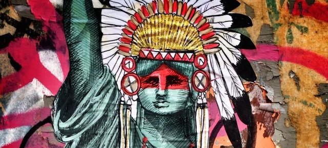 Art - Street Art : Les lois de la rue
