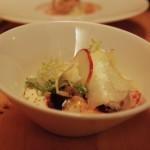 MTL à TABLE – La Fabrique : généreuse bistronomie