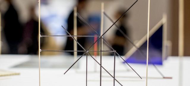 Art - Le Cercle des Printemps du MAC : Network philanthrope