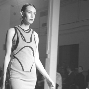 D Moment 2014: A Vision of Innovation in Montréal's Evolving Fashion Calendar