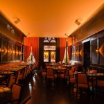 Resto – Harlow, nostalgie gourmande et opulence hollywoodienne