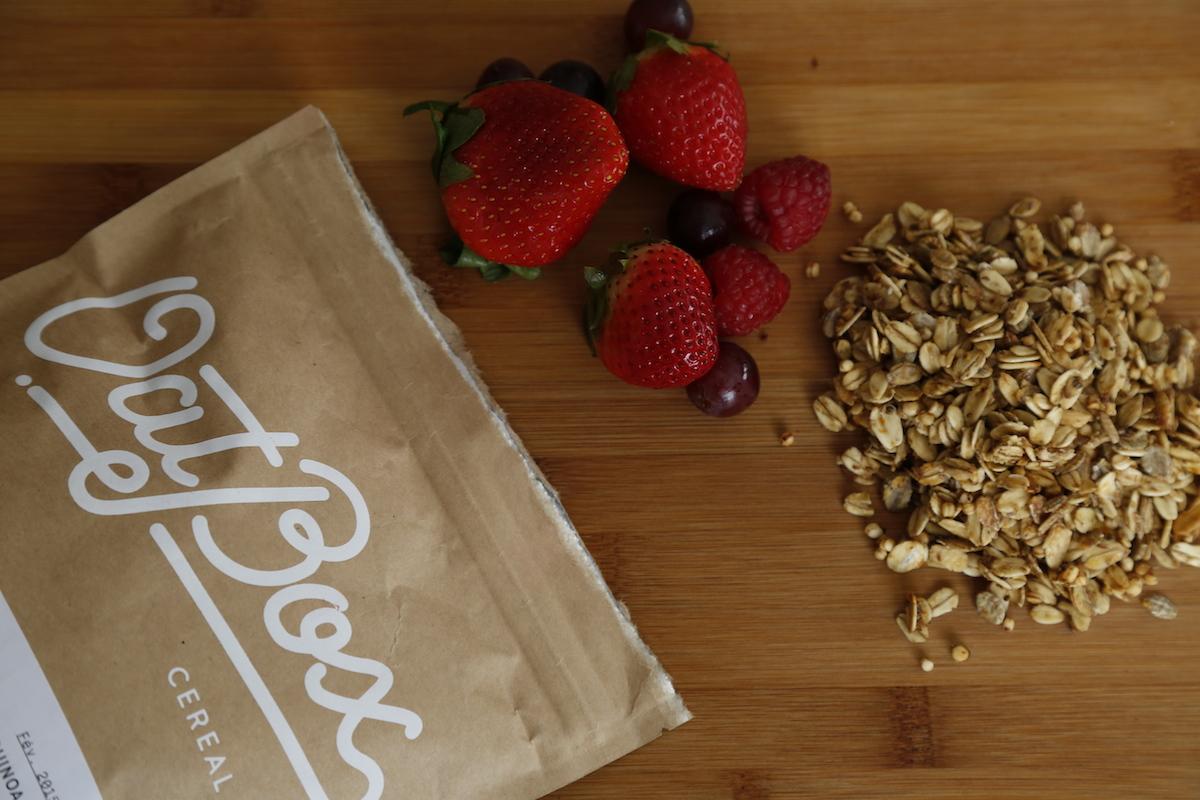 oatbox granola 03