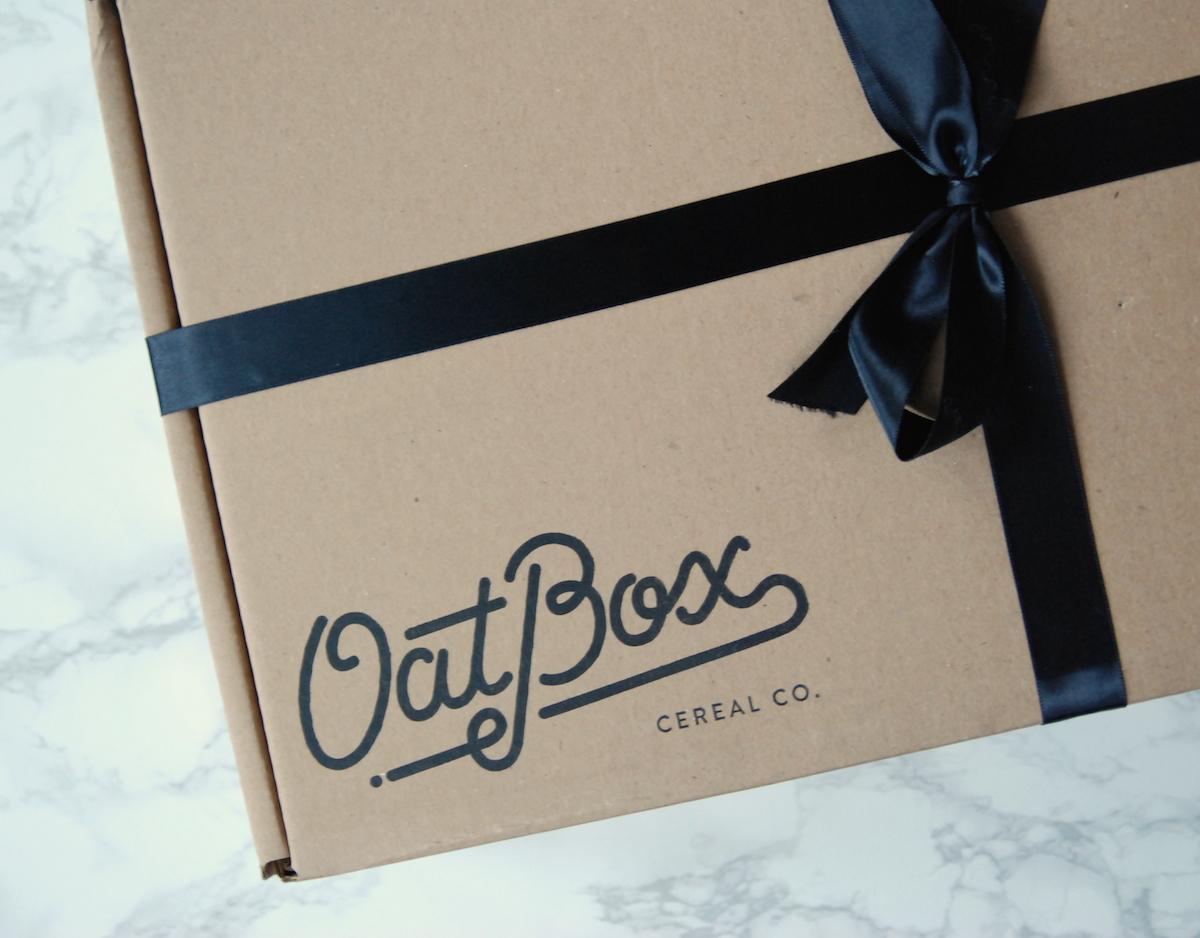 oatbox granola 19