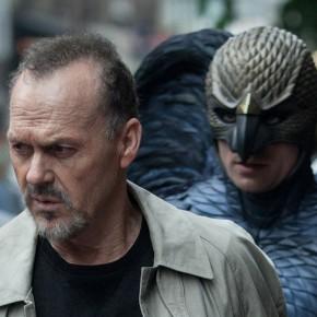 Cinéma - Pourquoi Birdman a gagné aux Oscars