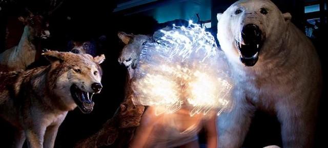 Arts visuels - Foire ACPT - L'art contemporain pour tous