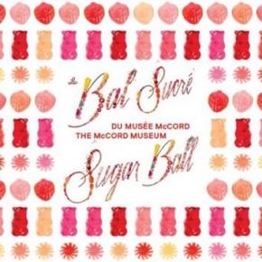Bal Sucré du Musée McCord - 5 raisons de réserver ton billet!