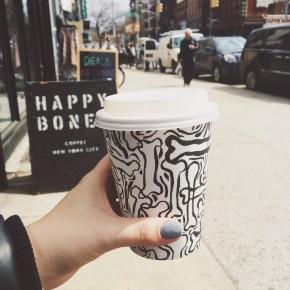 Voyage - New York : nos adresses brunch & pause café