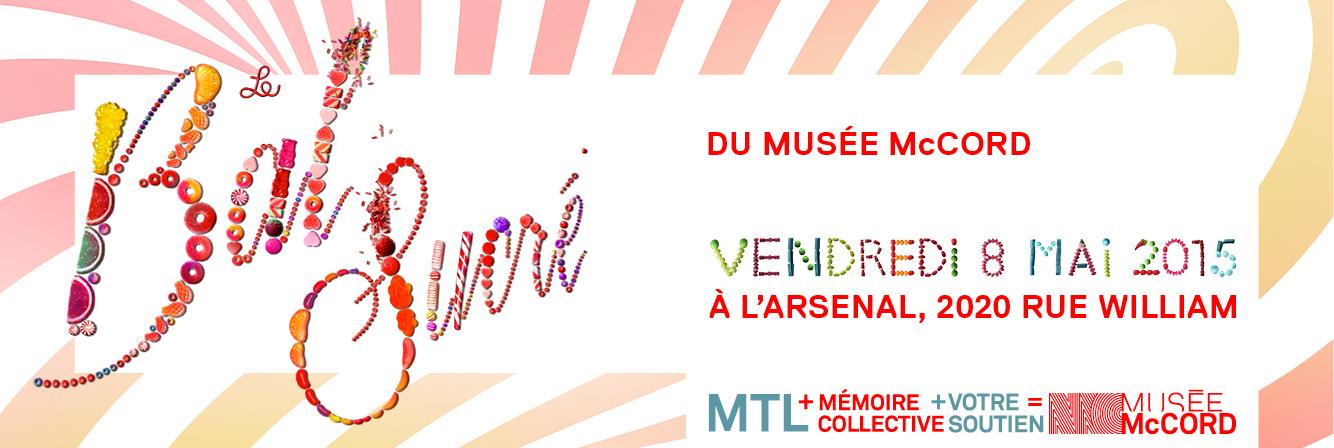 webpage banner_FR