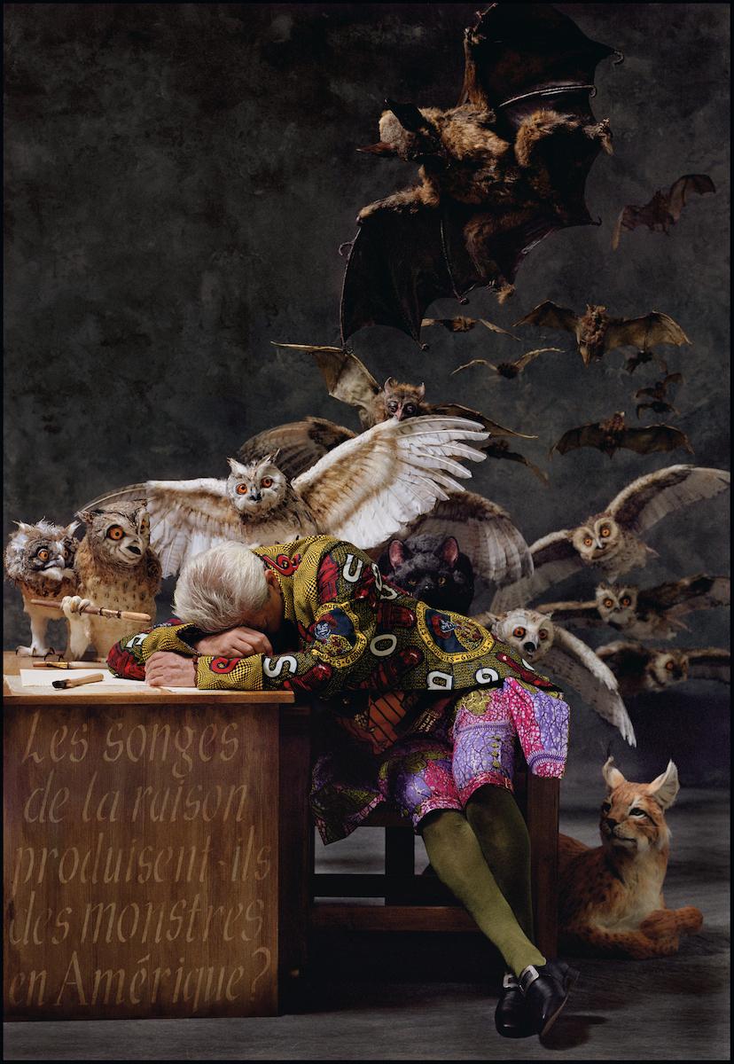 SHONIBARE_The Sleep of Reason (America)_2008_JCG3745_low-rez - copie