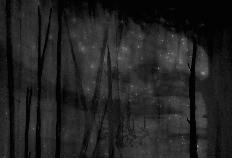 opera_montreal_silent_night_querelles_07