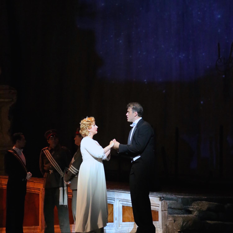 opera_montreal_silent_night_querelles_08