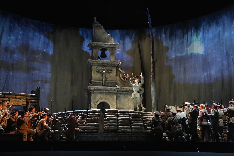 opera_montreal_silent_night_querelles_13