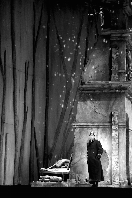 opera_montreal_silent_night_querelles_23