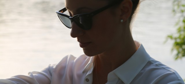 Concours - Gagnez des lunettes de soleil Clearly Contacts pour l'été!