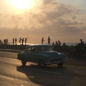 Arts Visuels - 12e Biennale de la Havane: entre l'Idée et l'Expérience