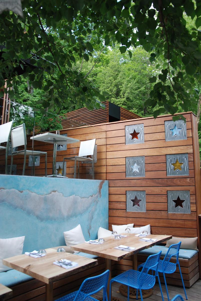Lumami_Restaurant_Balnéa _Querelles 1