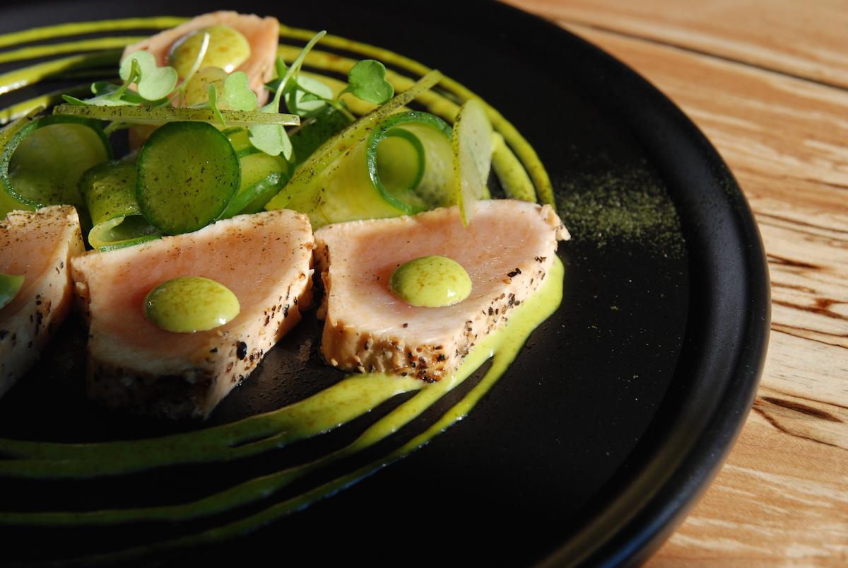 Lumami_Restaurant_Balnéa _Querelles 16
