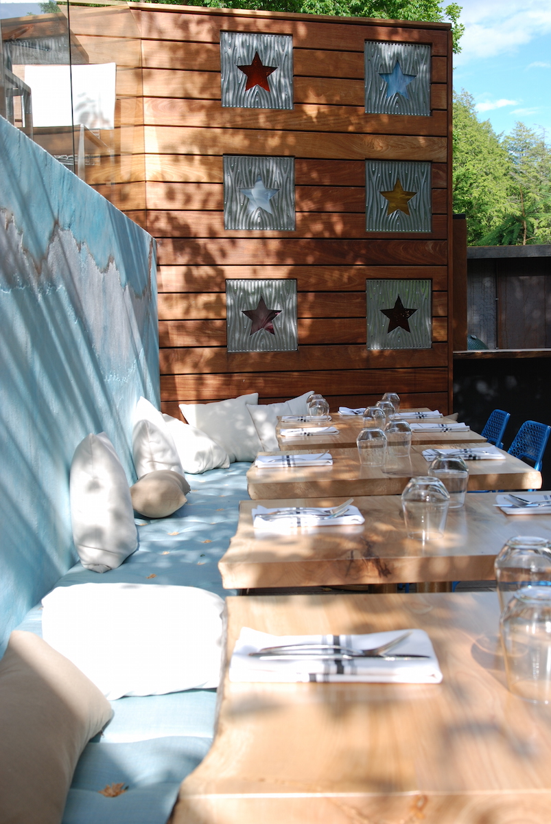 Lumami_Restaurant_Balnéa _Querelles 5