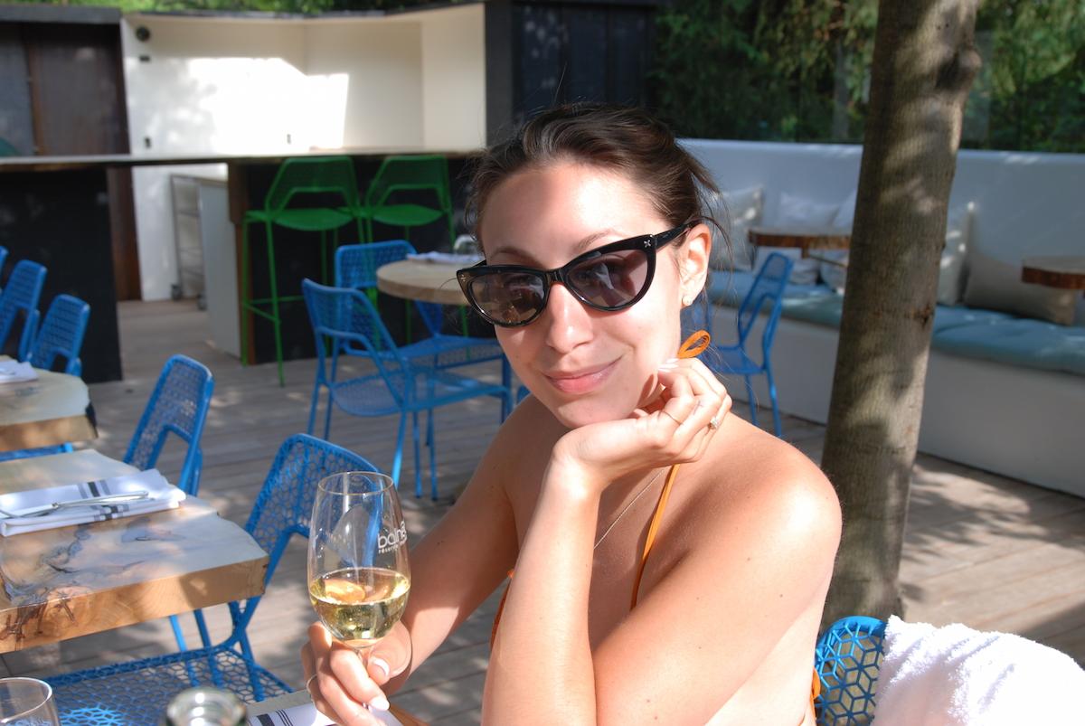 Lumami_Restaurant_Balnéa _Querelles 6