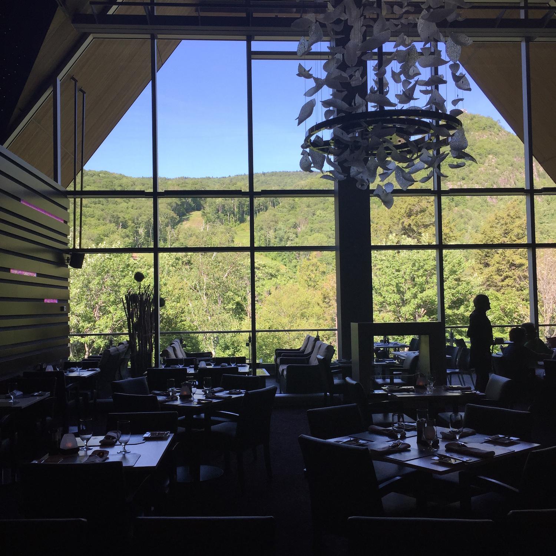 casino_mont_tremblant_restaurant_altitude_querelles_20