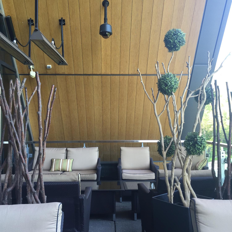 casino_mont_tremblant_restaurant_altitude_querelles_21
