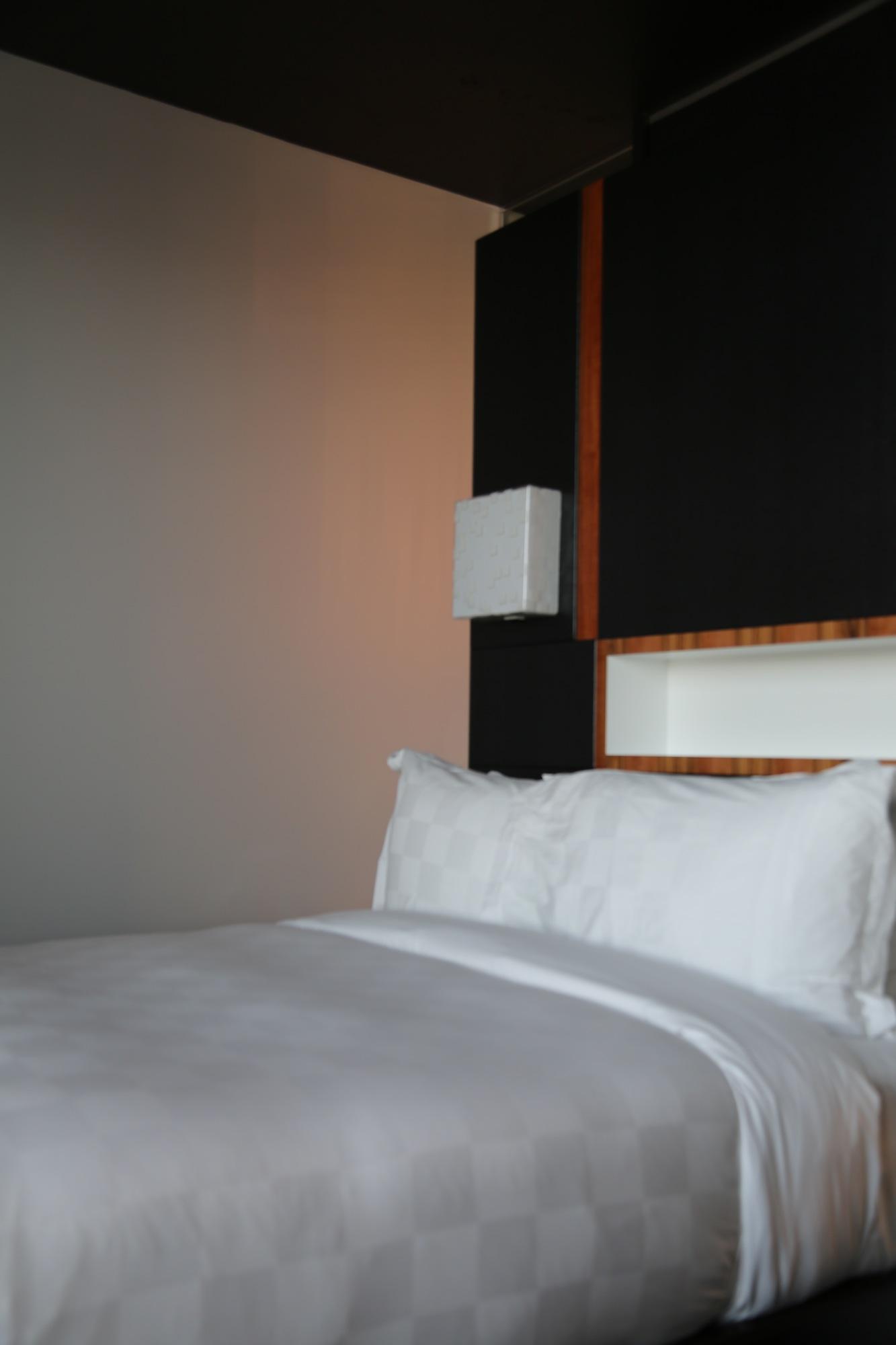 hotel alt grifffintown querelles 03