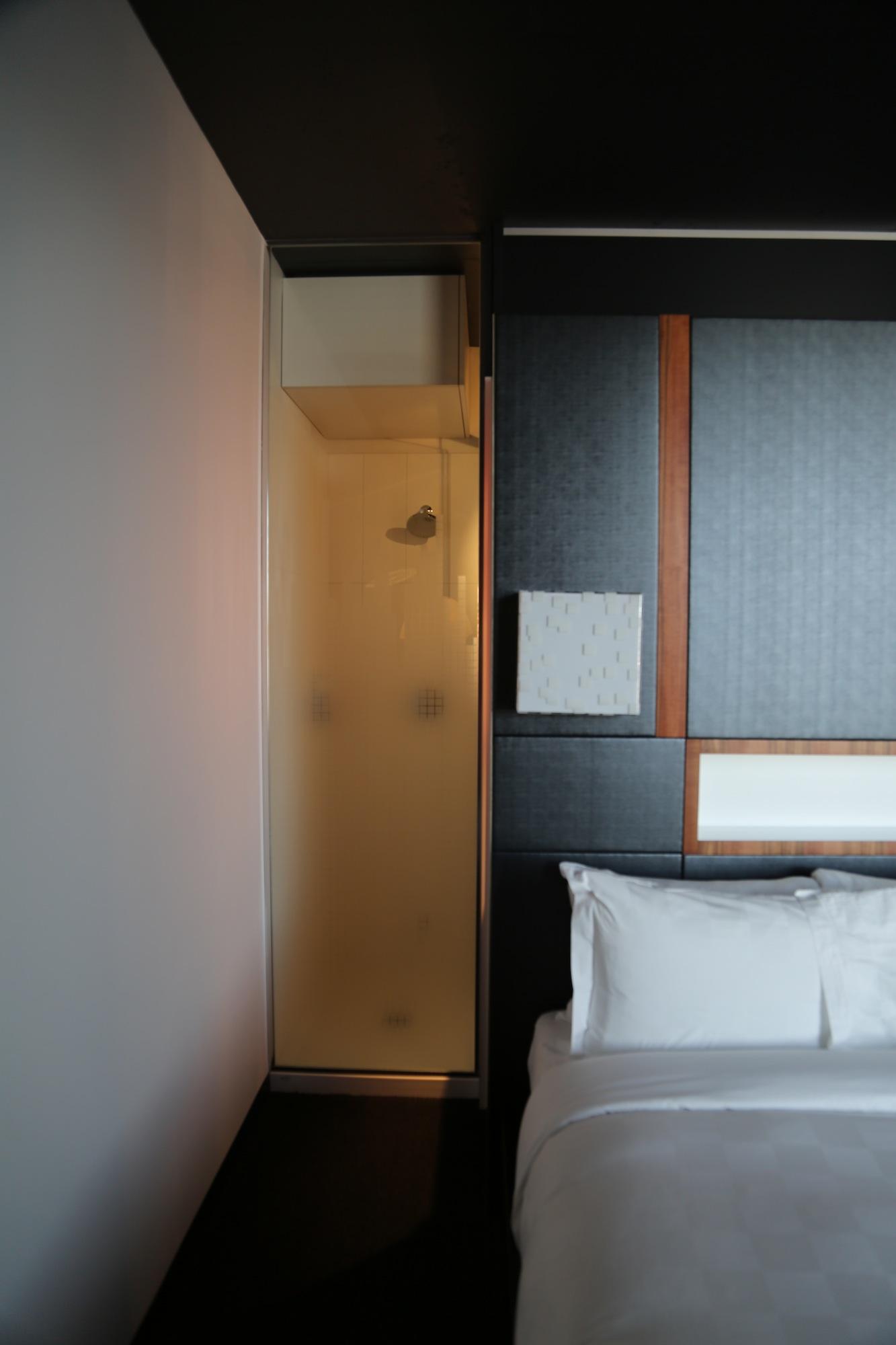 hotel alt grifffintown querelles 04