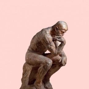 Arts visuels - Dans l'intimité de l'atelier de Rodin