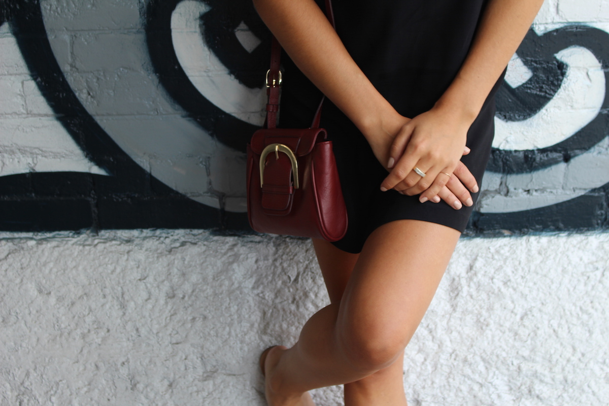 Look_Jess_coffee_st-henri_Tava_querelles 19
