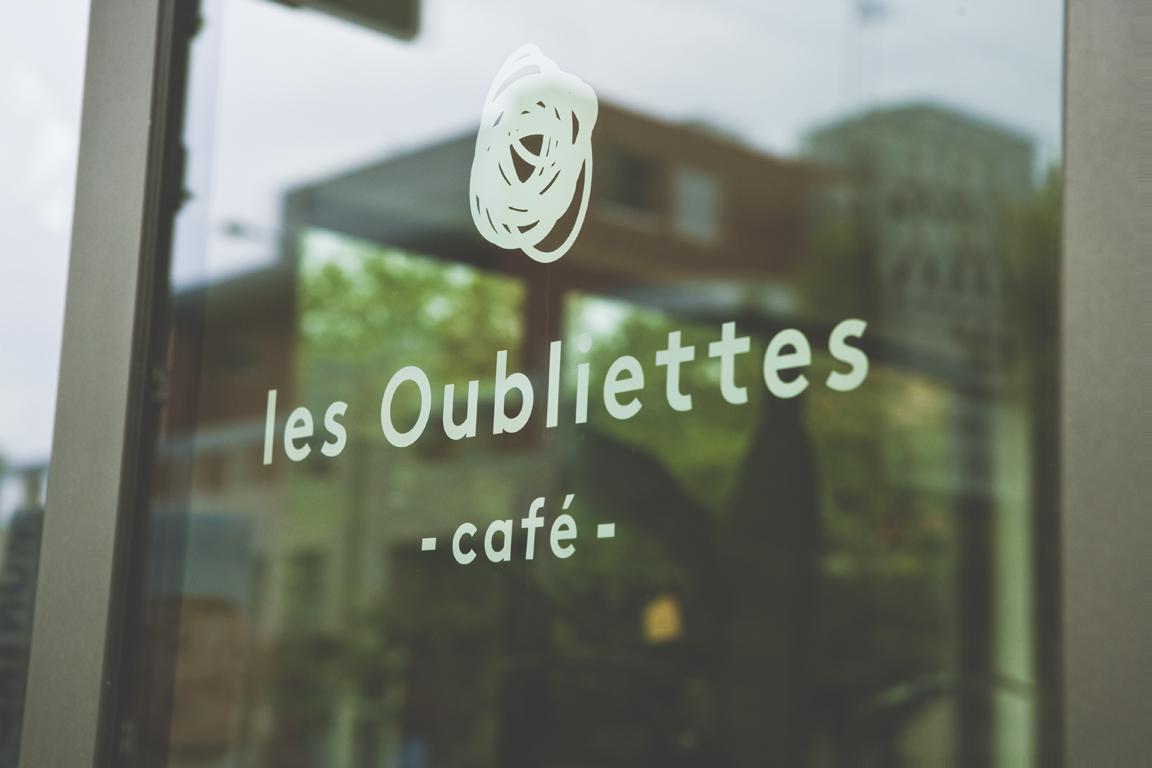 CaféLesOubliettes_0012