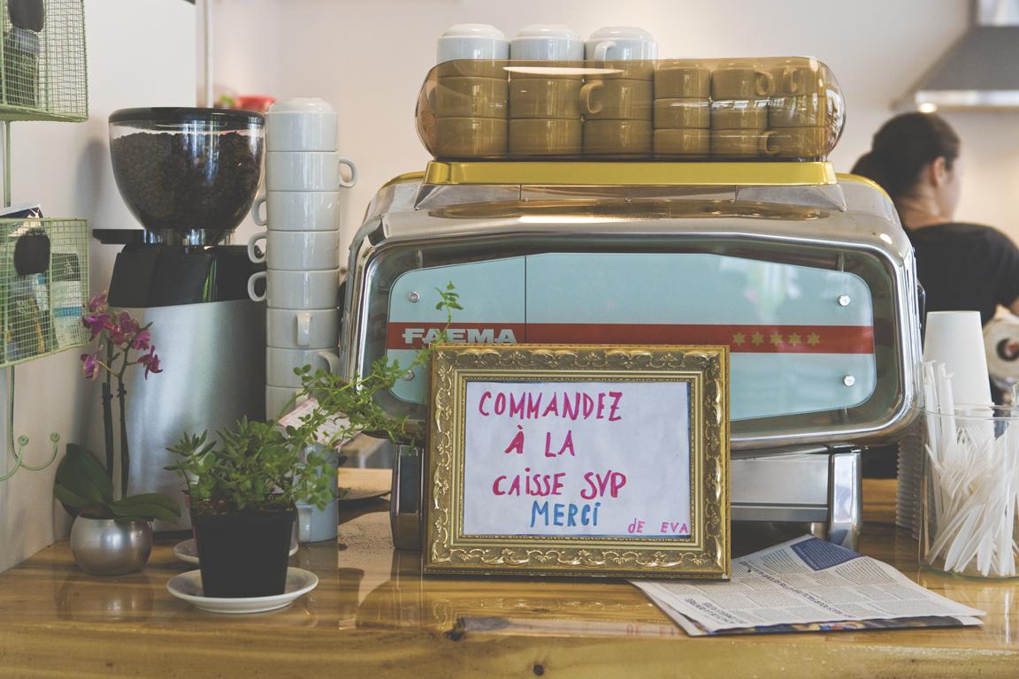 CaféLesOubliettes_0025