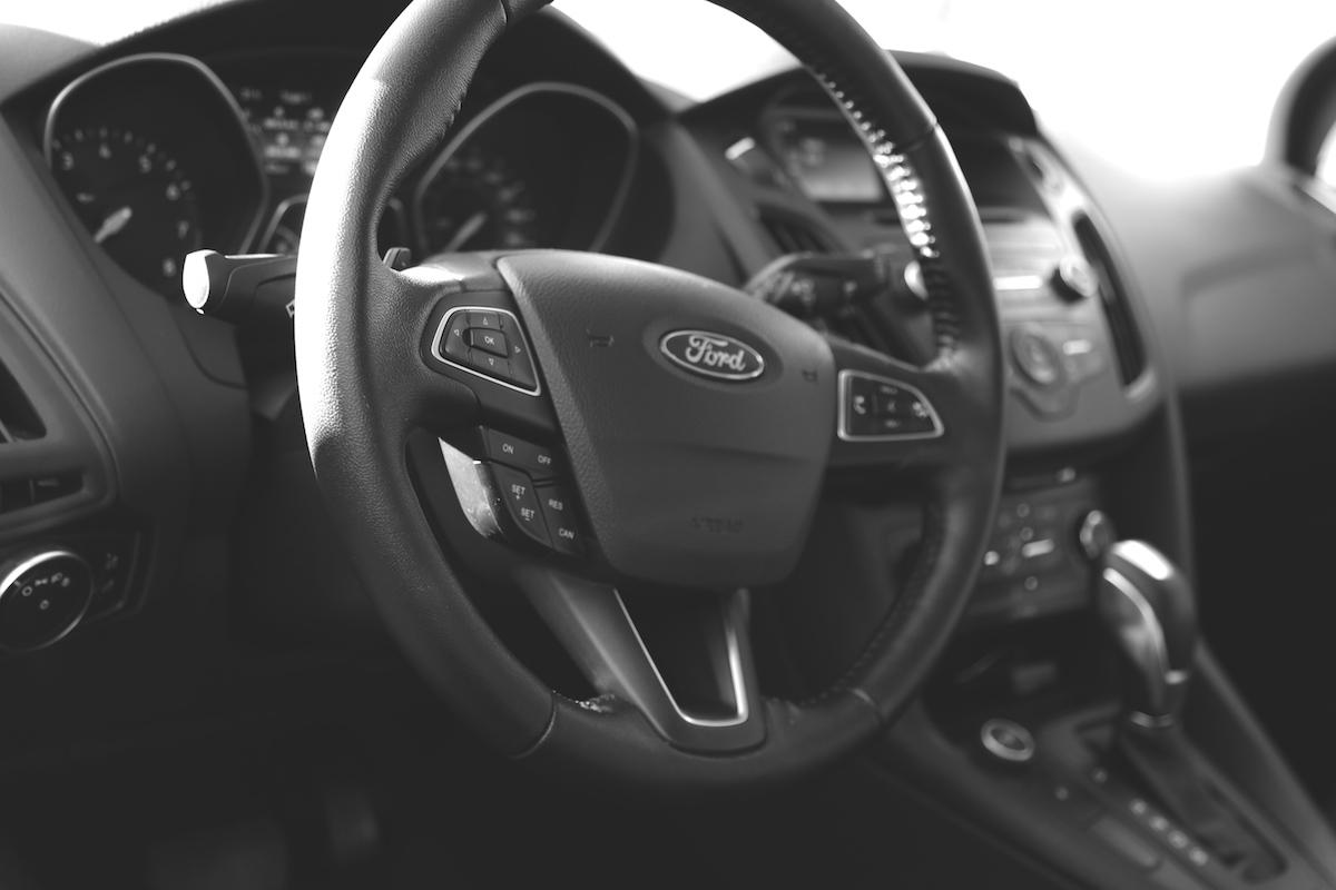 Ford_Canada_Focus2015_Querelles_27