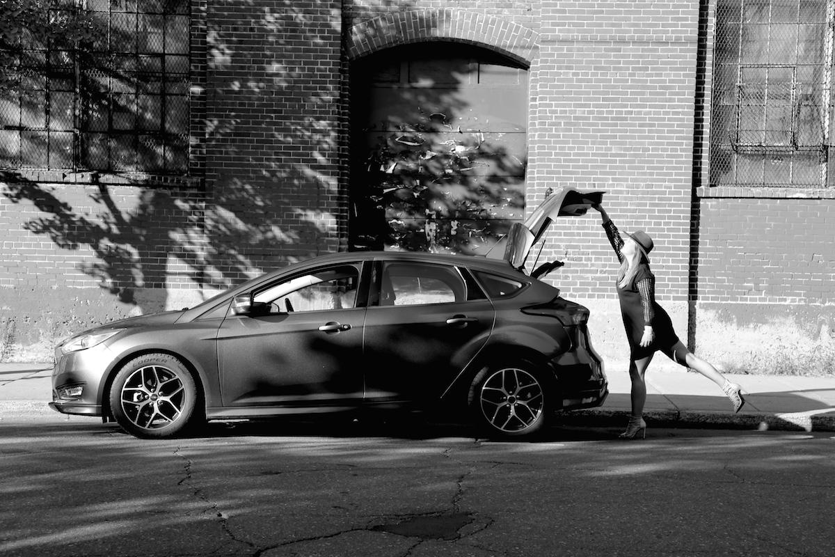 Ford_Canada_Focus2015_Querelles_28