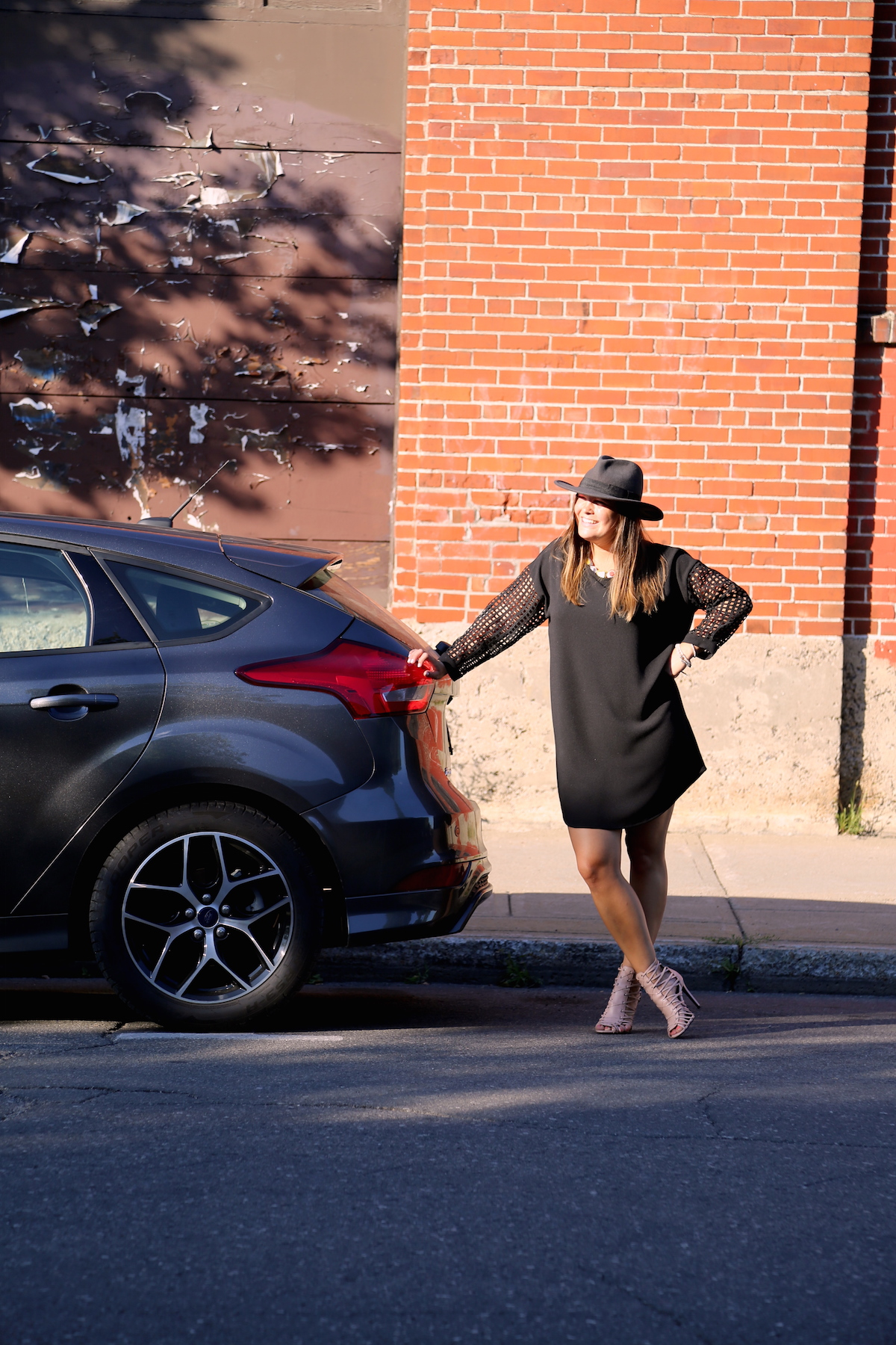 Ford_Canada_Focus2015_Querelles_29
