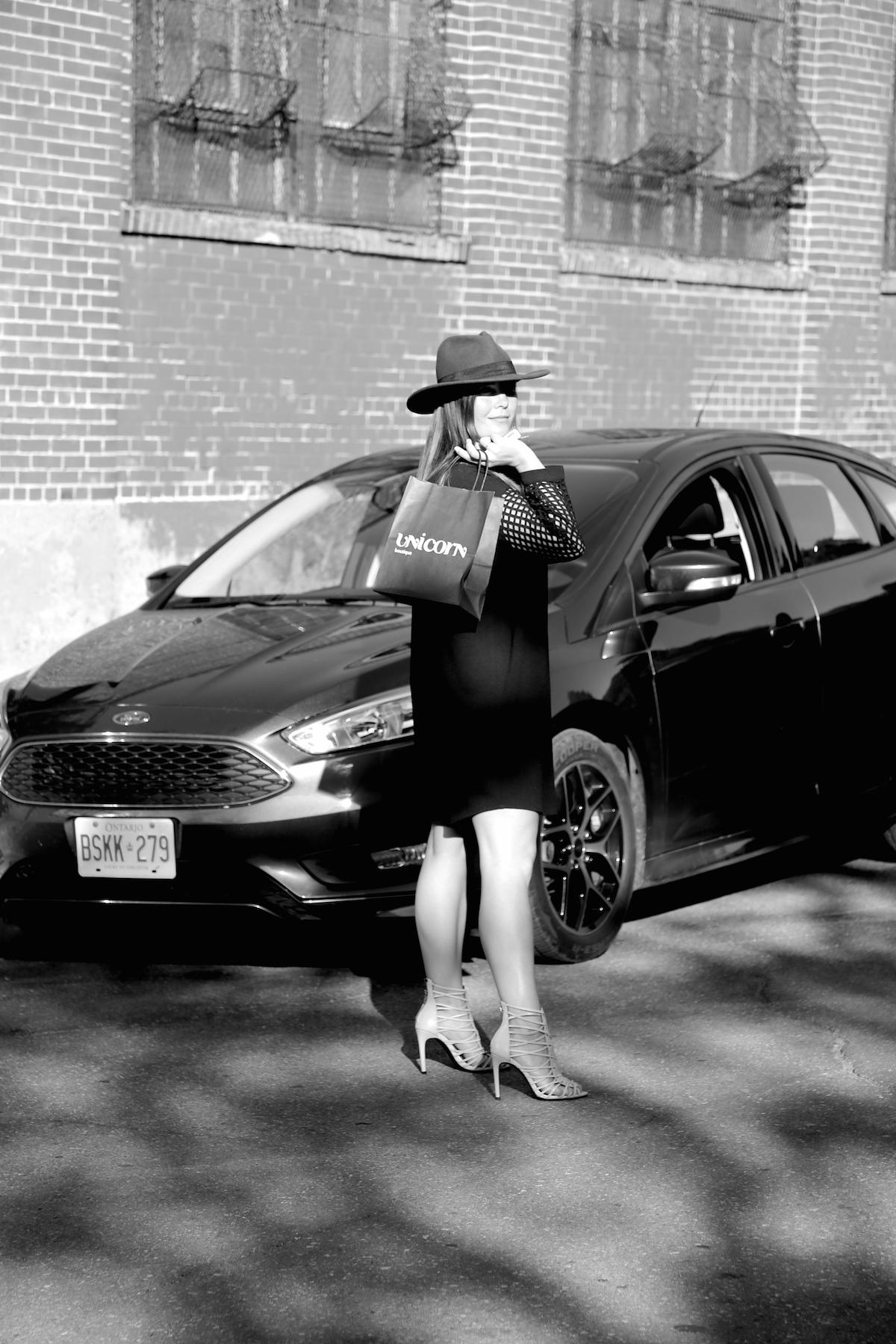 Ford_Canada_Focus2015_Querelles_32