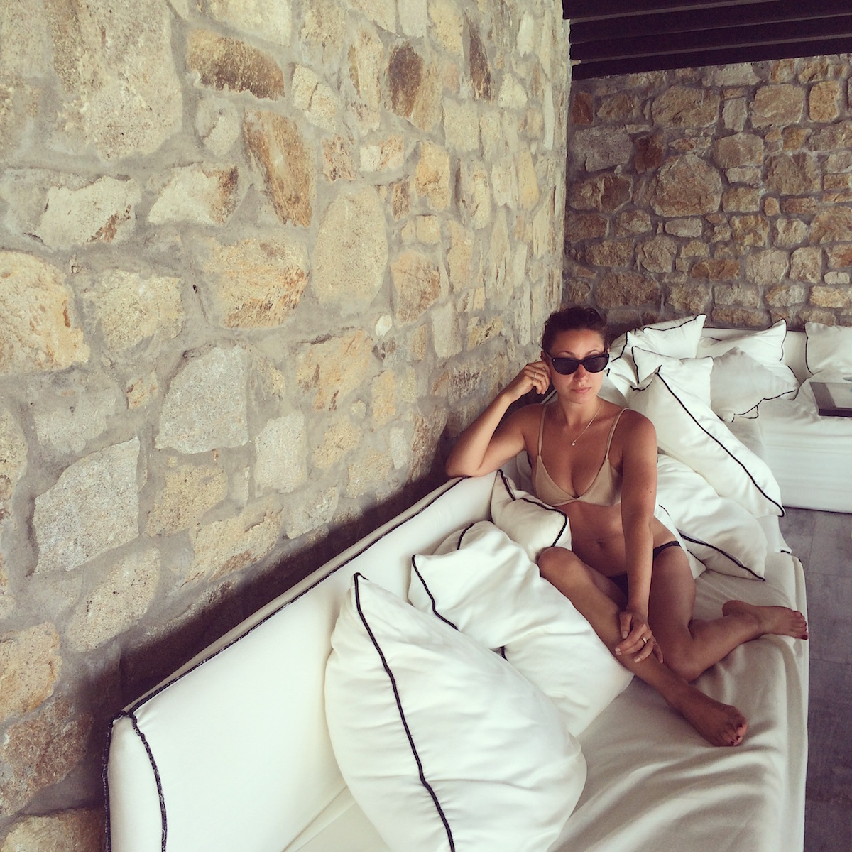 Greece_Jessika_Querelles_voyage_Mykonos 14