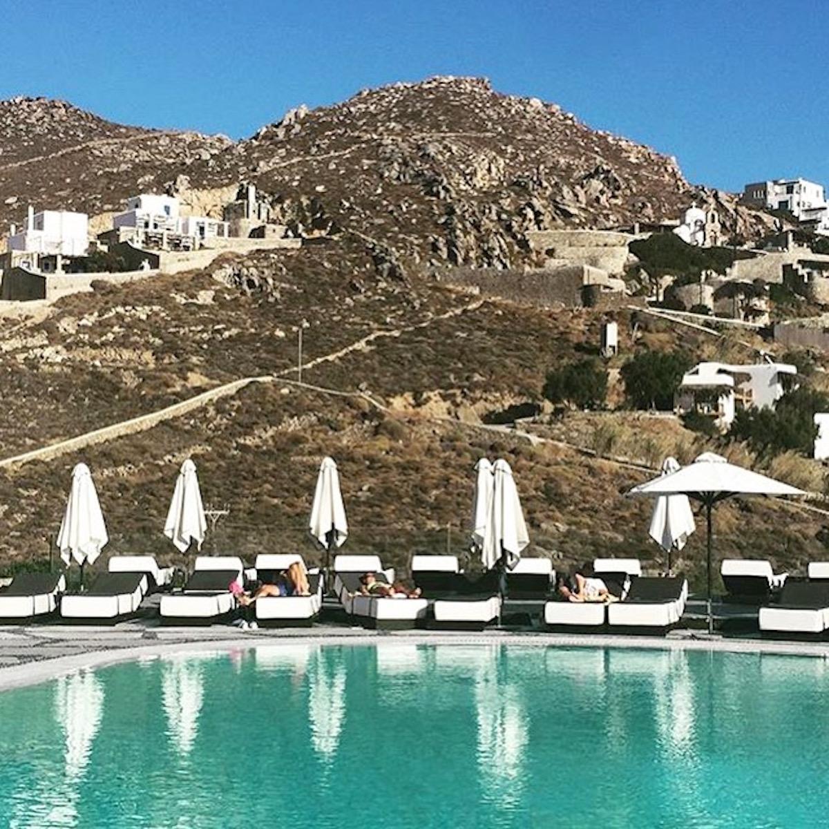Greece_Jessika_Querelles_voyage_Mykonos 15