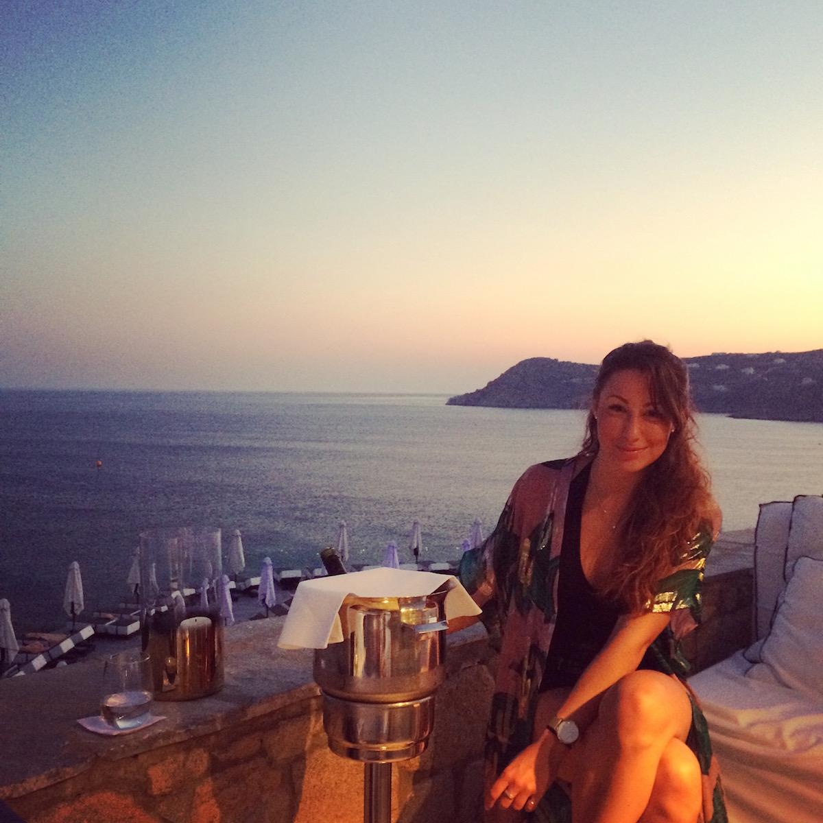 Greece_Jessika_Querelles_voyage_Mykonos 2