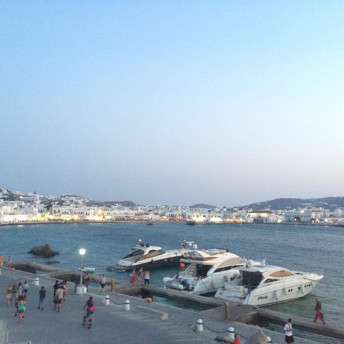 Greece_Jessika_Querelles_voyage_Mykonos 9