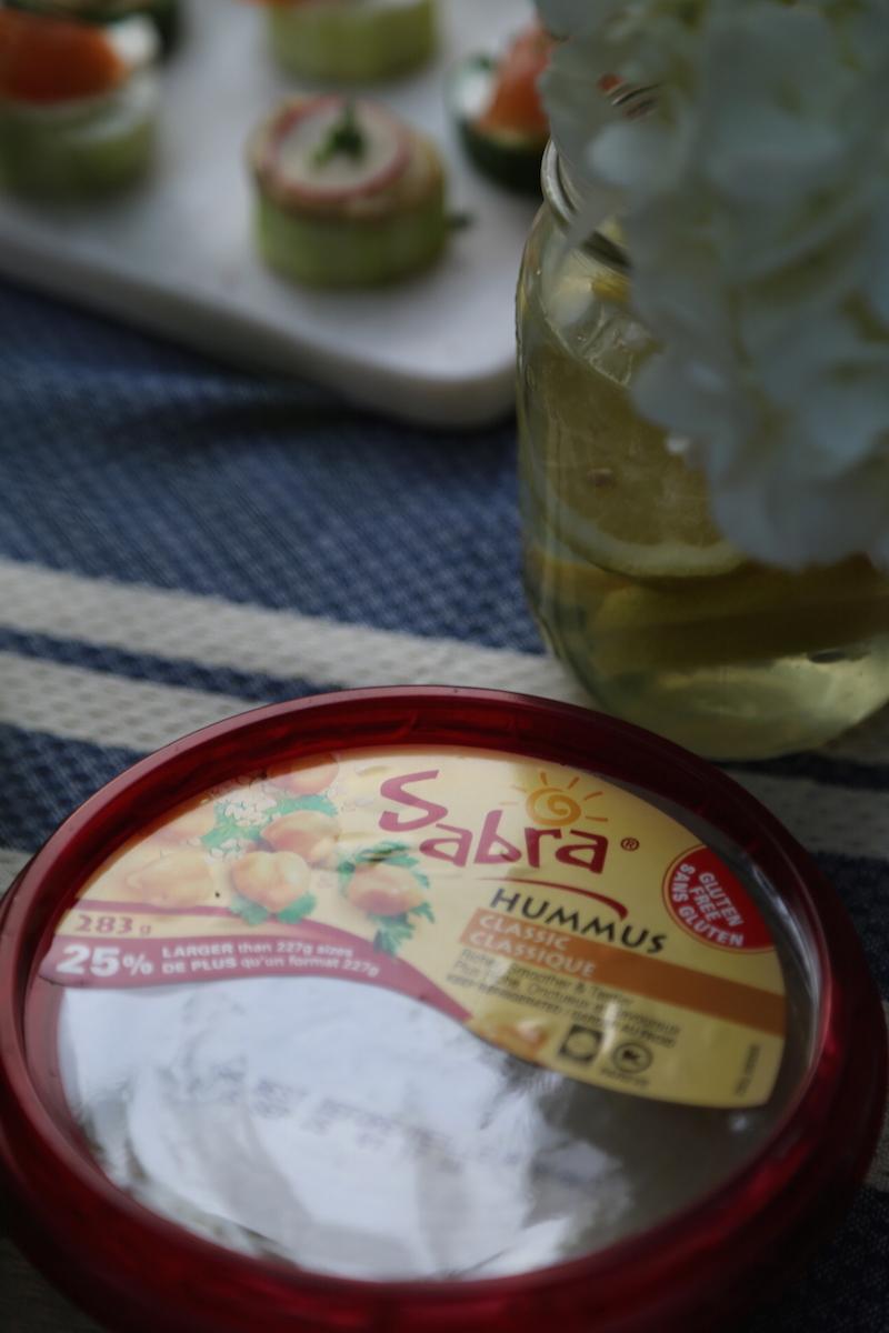 Sabra hummus recipe Querelles_04