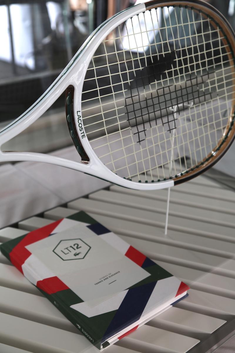 lacoste_tennis_coupe_rogers_querelles_03