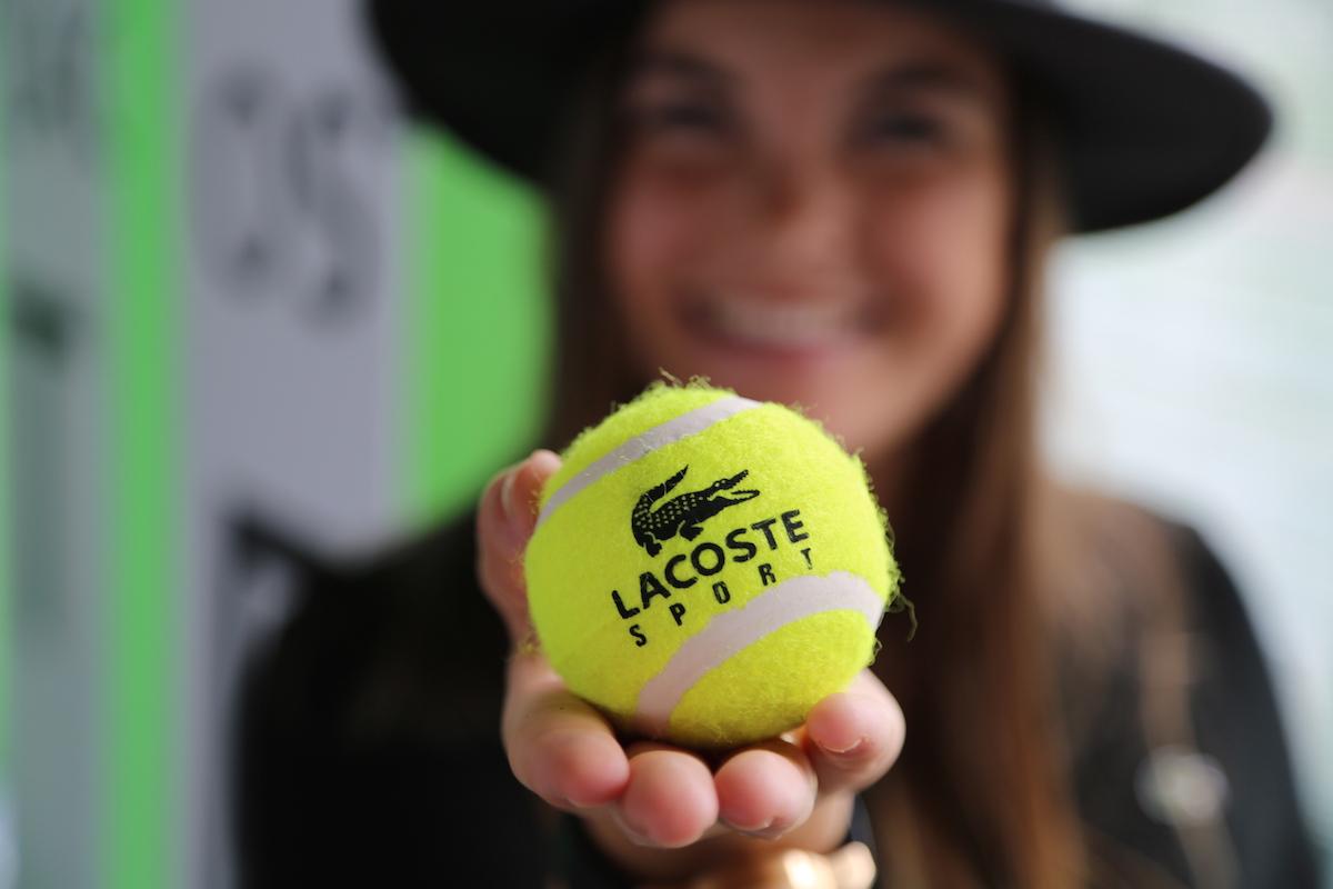 lacoste_tennis_coupe_rogers_querelles_05