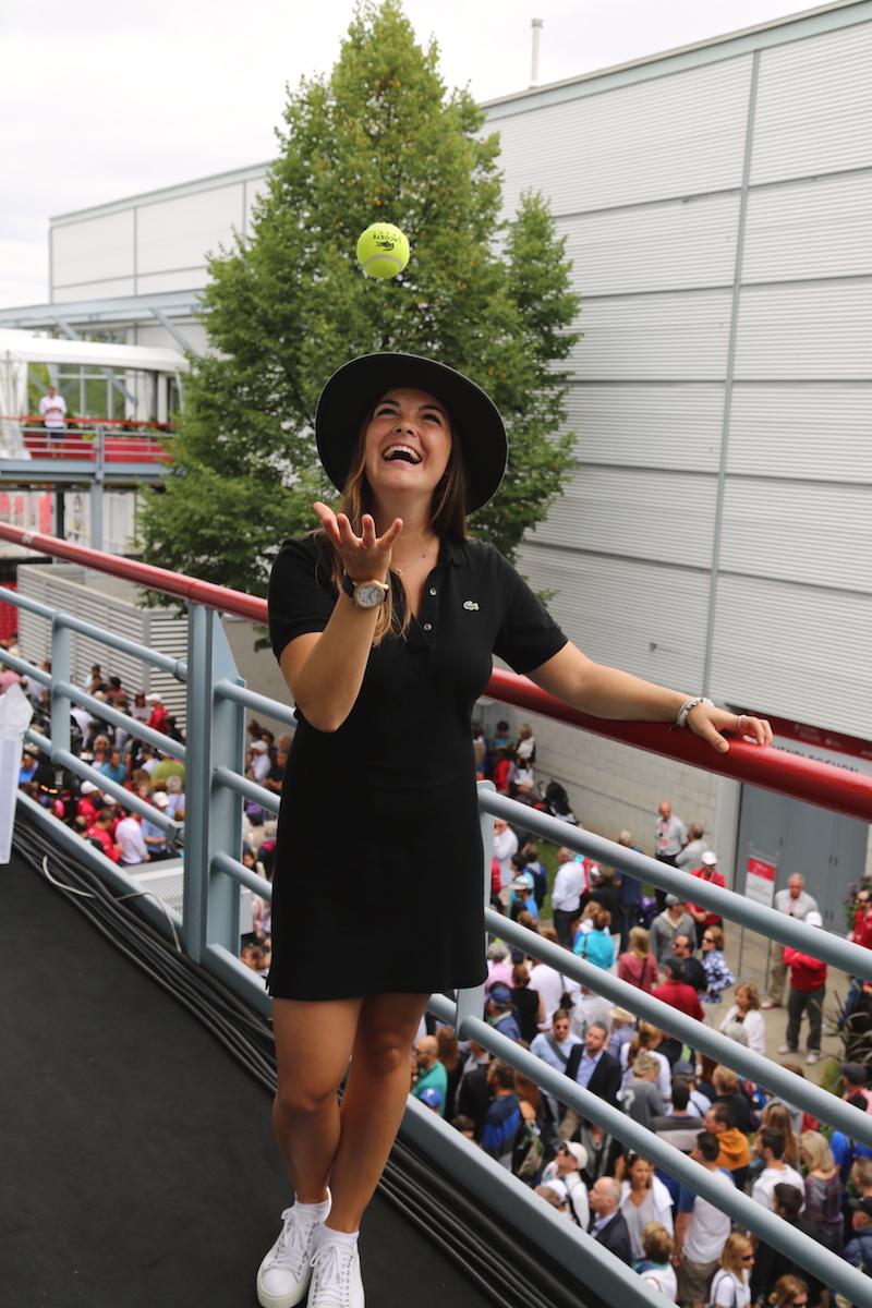 lacoste_tennis_coupe_rogers_querelles_09
