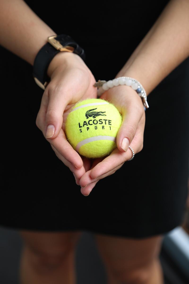 lacoste_tennis_coupe_rogers_querelles_11